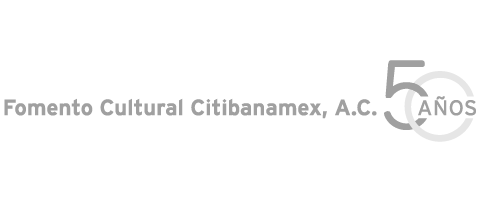 Fomento Cultural Banamex